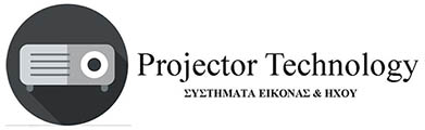 projectortechnology.gr
