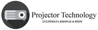 projectortechnology.gr